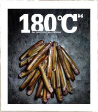 180-numero6-jousset