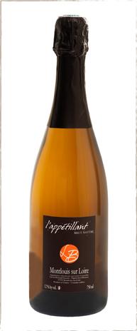 appetillant_jousset_vin_montlouis