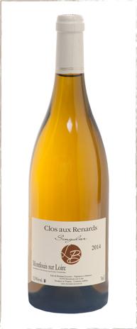clos_aux_renard_jousset_vin_montlouis