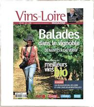 jousset_vins_de_loire