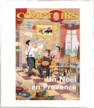 revue_comptoirs