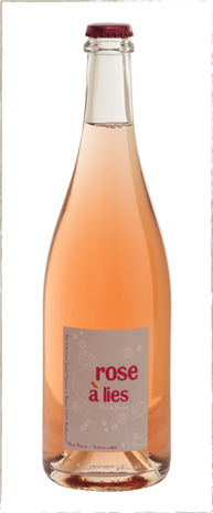 rose-a-lies_jousset_vindefrance